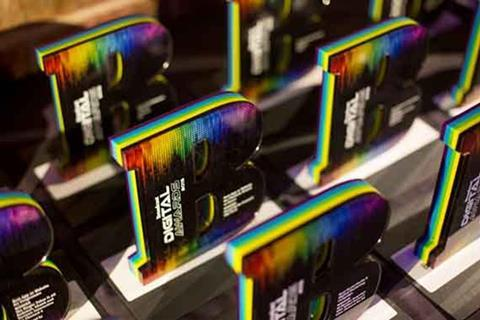 broadcast-digital-awards-2015_18527246193_o